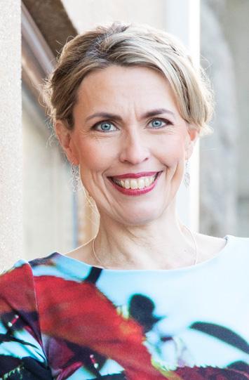 Katja Kero