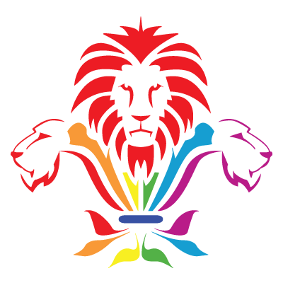 Great Yarmouth & Waveney Pride, Raising awareness and promoting Equality and Diversity, Sexual and Mental Health., Great Yarmouth and Waveney Pride