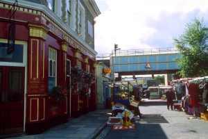 , Getouttaovmoipub… and go to Pride instead!, Great Yarmouth and Waveney Pride, Great Yarmouth and Waveney Pride