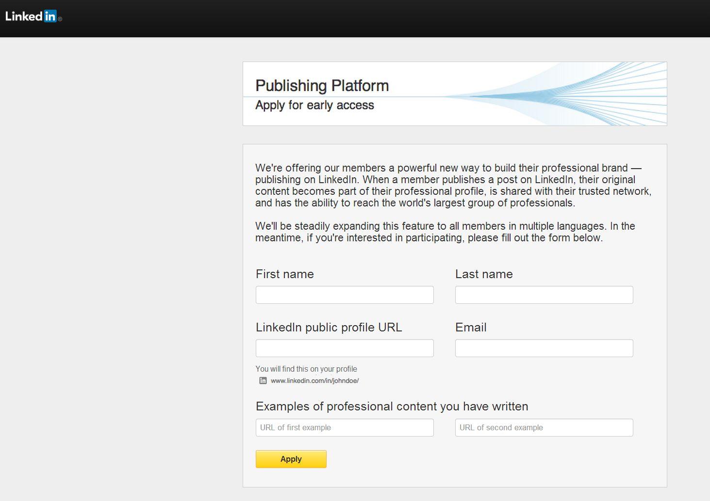 gz2puntocero-blog-linkedin-1