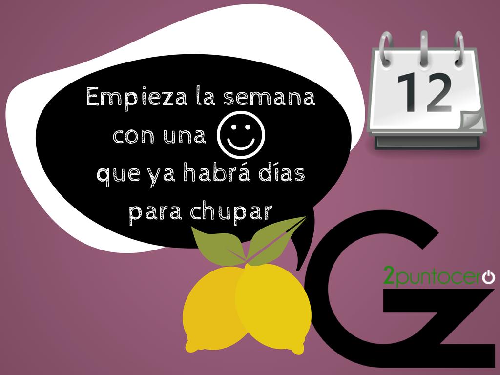 gz2puntocero-frases-limones