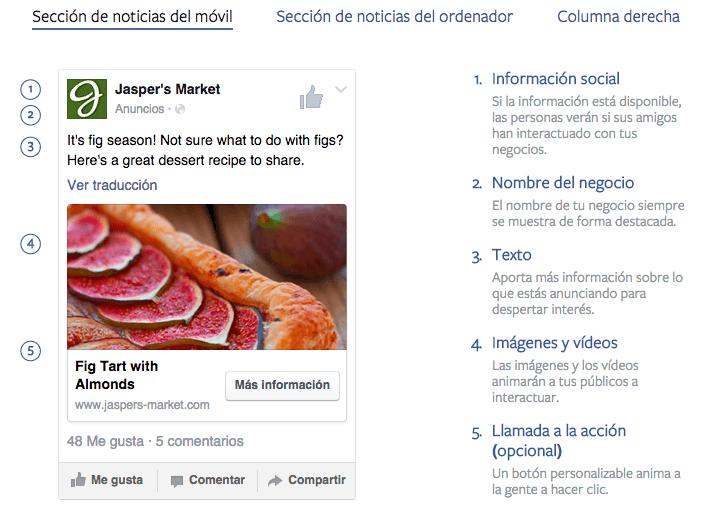 guia-publicidad-facebook-estergzgz-3