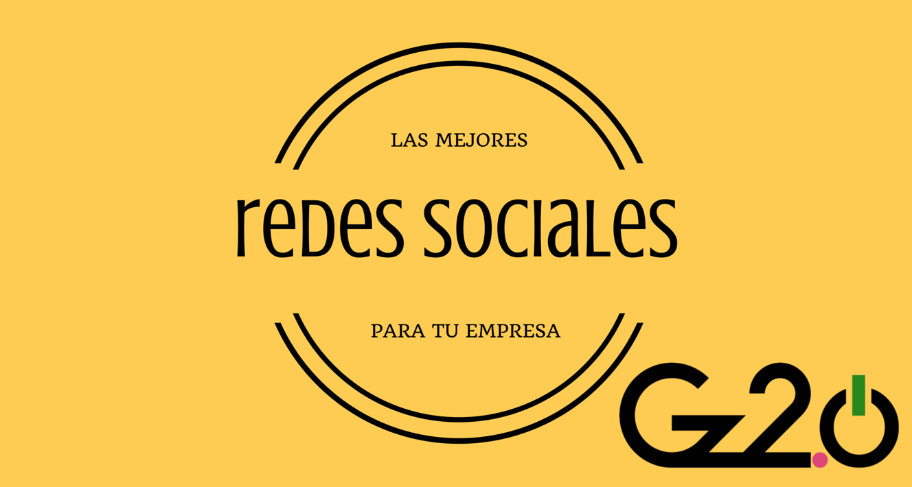 gz2puntocero-redes-sociales-marketing-online-comunicacion-beneficios-principal