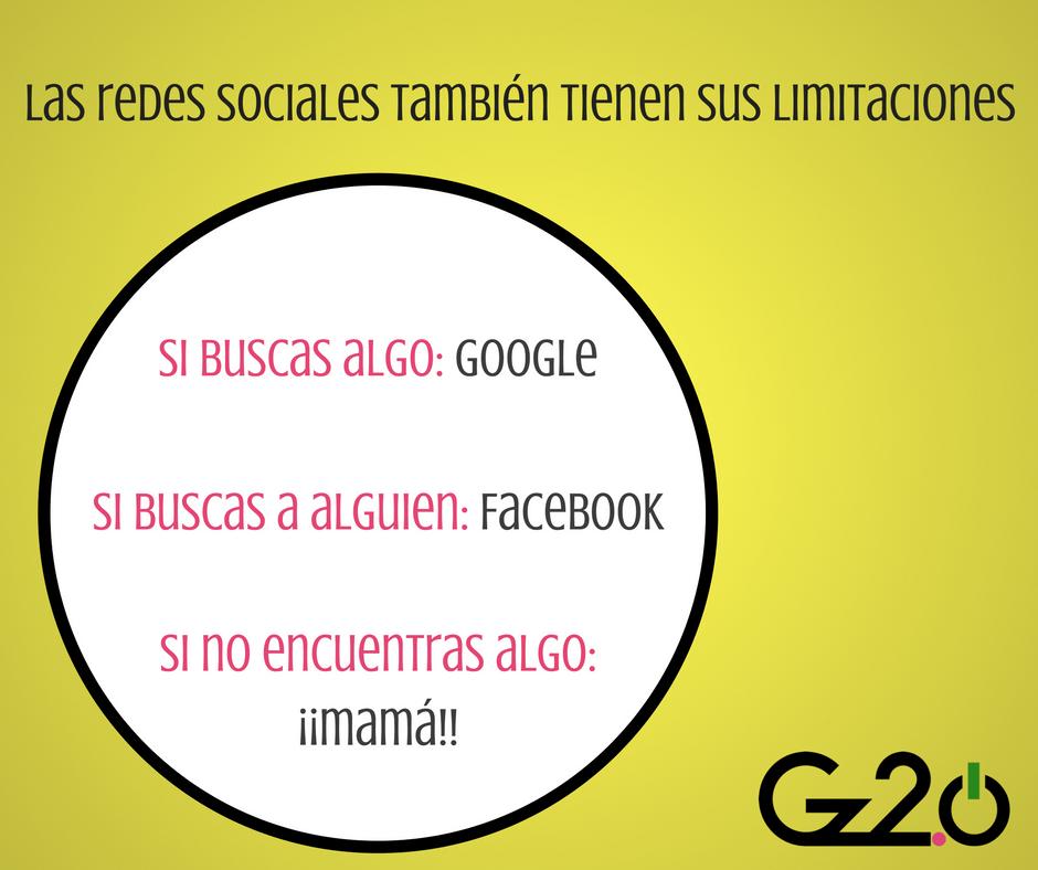 gz2puntocero-humor-mama