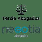 TERCIA ABOGADOS - NEGOTIA