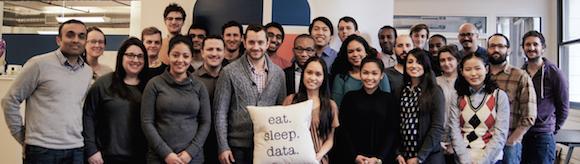 CB Insights Team