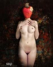 Art Work: Gonzalo Villar