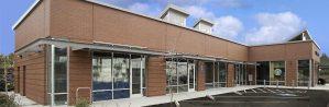 Sylvan Retail, Beaverton