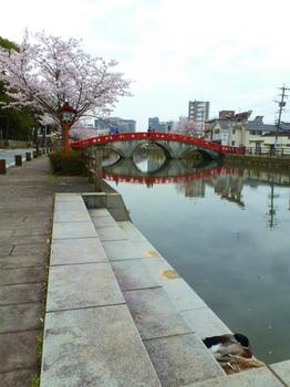 人吉青井阿蘇神社
