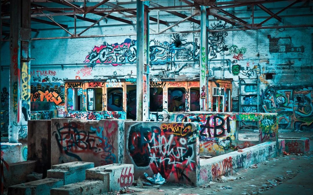 Zerplatzt der Traum von menschenleeren Fabriken?