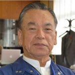 【まさかの落選!】備前市長選挙「日本維新の会 推薦候補 よしむら武司」