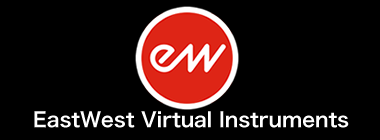 EastWest Virtual Instruments