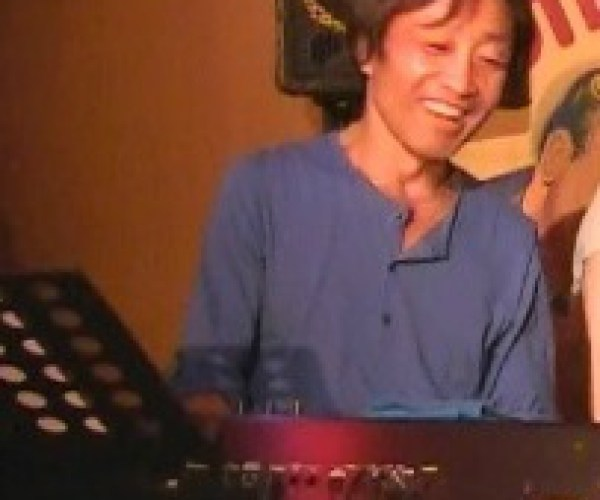 takimoto-10