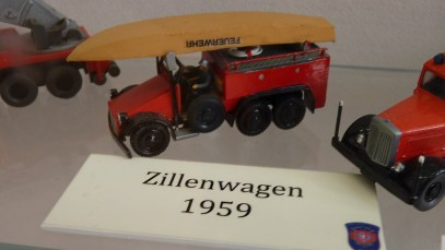 zillenwagen