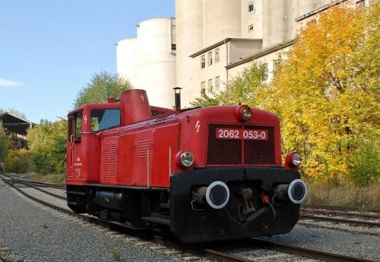 06_Waldmühle