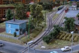 Bahnhof_Koeseg