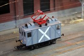 Ungarischer_Arbeitstriebwagen
