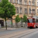 20120518_Plauen_Tatra_KT4_2