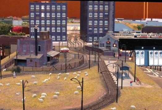 Straßenbahnen_4_Manfred