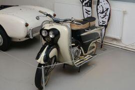 KTM_Ponny_De_Luxe_Spezial_1960