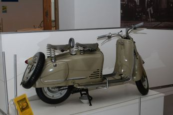 Puch_Roller_RL_125_1954