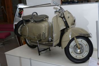 Puch_Roller_RL_125_1954_2