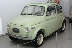 Steyr_Puch_500_Mod_Fiat_1958
