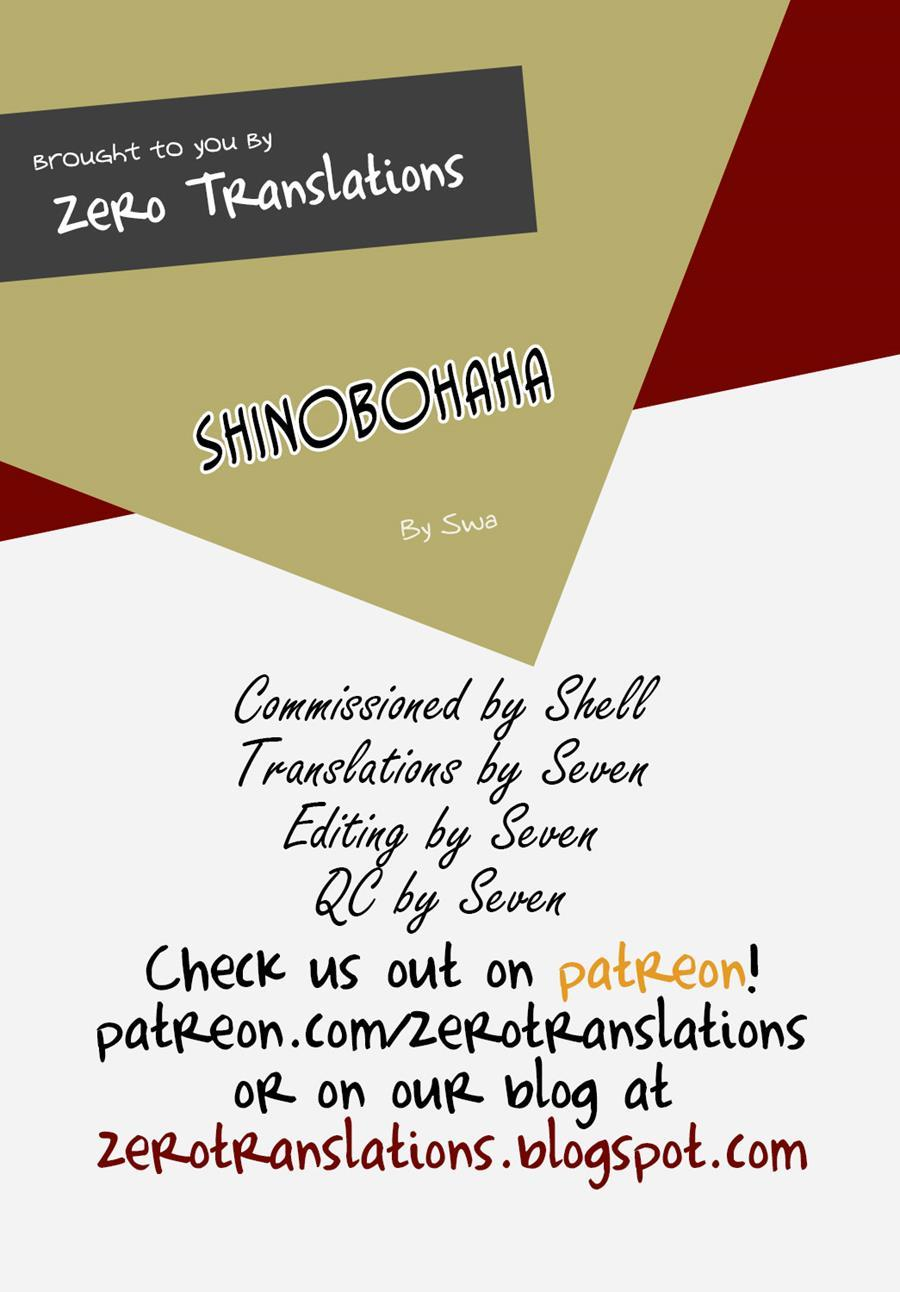 Shinobohaha 1