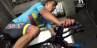 ciclismo-colombiano