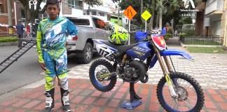 joven-promesa-motocross