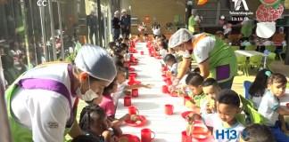 reforma-programa-alimentacion-escolar