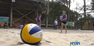 voley-playa-colombia