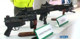 armas-ilegales