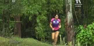 atleta-femenina
