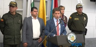 gobernador-reunion-extraordinaria