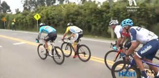 juan-ciclistas-colombianos -