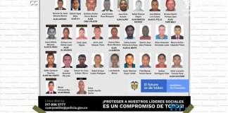 los-mas-buscados-colombia