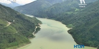 mitigacion-hidroituango-gobernador