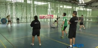 panamericano-badminton