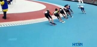 campeonato-patinaje-tunja