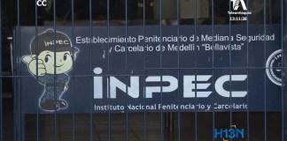 paro_indefinido_INPEC -