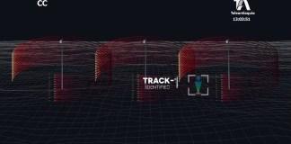 sensor_movilidad