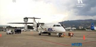 suspension_aerolinea_ada