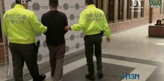 capturas-policia