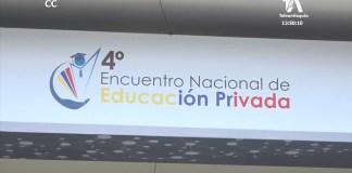 encuentro-educacion-privada