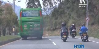 linea_de_credito_vehicular