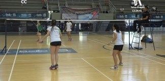 open_internacional_badminton -