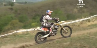pasion_enduro_motocross