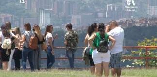 plan_seguridad_turistas