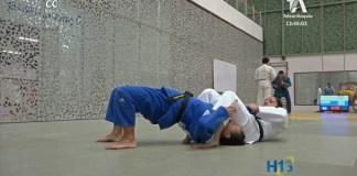 seleccion-judo